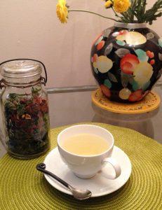 tea-side-1-1
