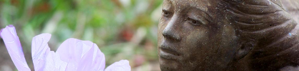 garden-face2